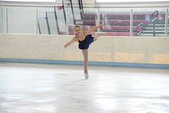 SCW_2007