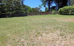 Proposed Lot 21, 24 Semkin Street, Moss Vale NSW