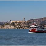 Alcatraz, San Francisco ... thumbnail