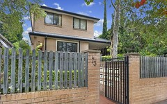 10/73 Underwood Road, Homebush NSW