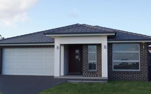 10 Mogo Close, Blue Haven NSW 2262