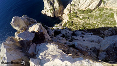 Calanques_Eissadon-33 (swimrun france) Tags: reconnaissance eissadon calanques décembre 2016 provence trail running alpitrail