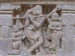 KALASI Temple Photography By Chinmaya M.Rao  (8)