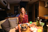 sailboat_dinner (andrewtipton) Tags: heather crombie heathercrombie sail sailboat sailing naples bruschetta cooking dinner cook create eat delicious laughter relax wholesome genuine explore travel italy expedition flannel redhead happy joy smile pure