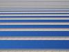 Cable-stayed Bridge (f.dalmulder4) Tags: olympus omd omdem5 em5 1240mmf28pro mft microfourthirds micro43 spanje spain bridge abstract valencia