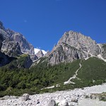 """Brenta Dolomites <a style=""""margin-left:10px; font-size:0.8em;"""" href=""""http://www.flickr.com/photos/14315427@N00/31617881581/"""" target=""""_blank"""">@flickr</a>"""