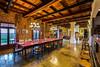 Argentina Dove Lodge 4