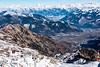 Kitzsteinhorn nach Gletscherexpress 2 (rbrands) Tags: kaprun salzburgerland österreich at