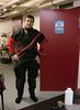 Seaskin Nova (marcindobrucki) Tags: drysuit nova seaskin scuba diving suit