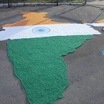 "Republic Day_101 <a style=""margin-left:10px; font-size:0.8em;"" href=""http://www.flickr.com/photos/47844184@N02/31734064753/"" target=""_blank"">@flickr</a>"