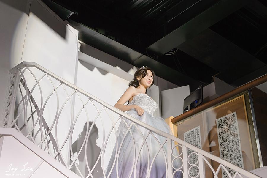 婚攝 土城囍都國際宴會餐廳 婚攝 婚禮紀實 台北婚攝 婚禮紀錄 迎娶 文定 JSTUDIO_0173