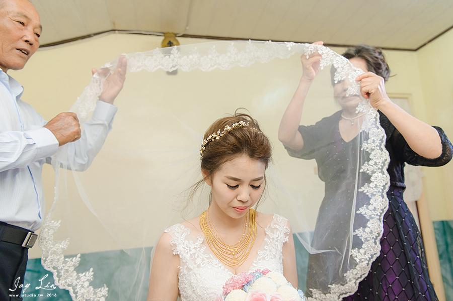 婚攝  台南富霖旗艦館 婚禮紀實 台北婚攝 婚禮紀錄 迎娶JSTUDIO_0059