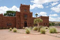 DSC02365 - NAMIBIA 2010