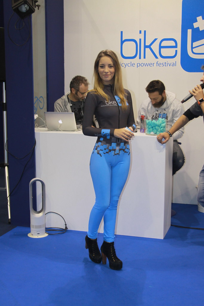 The World's most recently posted photos of leggings and ...