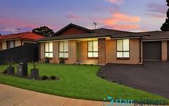 7 Bond Place, Oxley Park NSW