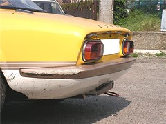 "lotus_elan_1.6_50 • <a style=""font-size:0.8em;"" href=""http://www.flickr.com/photos/143934115@N07/31896785906/"" target=""_blank"">View on Flickr</a>"