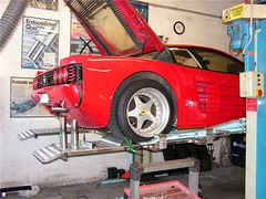 "ferrari_testarossa_30 • <a style=""font-size:0.8em;"" href=""http://www.flickr.com/photos/143934115@N07/31897184326/"" target=""_blank"">View on Flickr</a>"