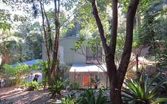 153 Braeside Drive, Uki NSW