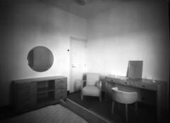 Interiores mobiliário. Portugal