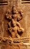 Trichy Ranganathaswamy Temple 117 (David OMalley) Tags: india indian tamil nadu subcontinent trichy sri ranganathaswamy temple srirangam thiruvarangam gopuram chola empire dynasty rajendra hindu hinduism unesco world heritage site ranganatha vishnu canon g7x mark ii canong7xmarkii powershot canonpowershotg7xmarkii g7xmarkii