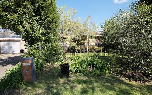 95 Undurra Drive, Glenfield Park NSW 2650