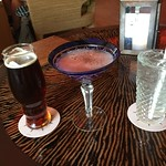 Tiffins/Nomad Lounge thumbnail