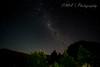 lake tekapo (C.MA) Tags: new zealand landscape star nikon queenstown lake tekapo blue night
