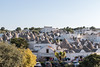 IMG_7155 (jaglazier) Tags: 2016 73116 alberobello apulia architecture buildings cityscapes copyright2016jamesaglazier deciduoustrees domes hills houses italy july roofs souveniersellers stackedstone trees trulli urbanism vaults cities landscapes panorama shops stonebuildings unescoworldheritagesites whitewash puglia