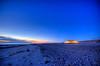 A beach house watching the sunset. (Alex-de-Haas) Tags: 1635mm dutchskies hdr hollandseluchten nacht nederland netherlands noordholland petten beach beachhouse beautiful dark donker dusk hemel highdynamicrange landscape lucht midsummer midzomer mooi nachtfotografie nachthemel nightphotography nightsky schemer schemering skies sky strand strandtent summer zomer noordzee north sea