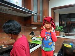 IMG_4984 (mohandep) Tags: kalyan anjana bangalore children families food