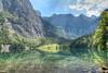 DSC_5126x3 (9ings) Tags: bayern berdesgadnerland dedeutschland europa genre gewaesser herkunft landschaft naturschutzgebiet umwelt vermerk obersee königssee berchdesgaden
