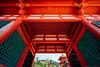 2016_11_02_Kyoto_Kiyomizu-dera_003_HD (Nigal Raymond) Tags: 音羽山清水寺 清水寺 京都 京都市 禪 日本 otowasankiyomizudera kiyomizudera kyōto kyōtoshi zen japan voigtländer voigtländersuperwideheliariii 15mm f45 sonya7r2 a7r2 sonya7rii a7rii sonyalpha sonyphotography sonyimages adobelightroom lightroomcc lr nigalraymond ナイジャルレイモンド wwwnigalraymondcom