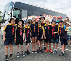 MSD_20170103_1969 (DawMatt) Tags: 1stfigtreecubscouts alexdawson australia brodycrichton bus charlottegale crichton cubscouts cuboree dawson events family friends gale groups nhpsstudent nsw people personal rebeccadawson scouts unnamedeventparticipant vehicle wollongong