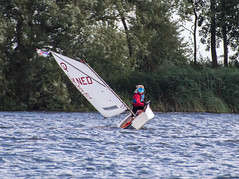 """20160820-24-uursrace-Astrid-24.jpg • <a style=""""font-size:0.8em;"""" href=""""http://www.flickr.com/photos/32532194@N00/32058718272/"""" target=""""_blank"""">View on Flickr</a>"""