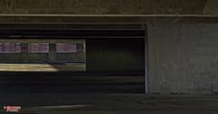 The Lot (MBates Foto) Tags: color parkinglot hotel scenic daylight buildings architecture nikon nikonfx nikond810 nikkor24120mm inlandwashington spokane washington pacificnorthwest urban unitedstates 99201