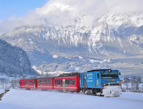 DSC_1129_D16_Zillertalbahn