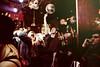 68 (ently_amina) Tags: rock rockband rockon live gig concert rocketman sgtpeppersbar