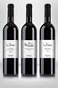 Wine labels & logo design (Studio Florielle) Tags: wine bottle winebottle winelabel label design shiradivi floriellepaper