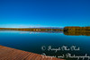 IMG_0251 (Forget_me_not49) Tags: alaska alaskan wasilla lakes lucillelake boardwalk pier sunrise waterways