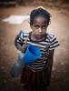 Etiopia (mokyphotography) Tags: etiopia southetiopia africa eyes ethnicity etnia ethnicgroup tribù tribe tribal konso people portrait persone ritratto ragazza omovalley omoriver valledellomo viso