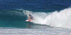 _N7A1842_DxO (dcstep) Tags: volcompipepro worldsurfleague bonzaipipeline bonsaipipeline northshore oahu hawaii canon5dmkiv ef500mmf4lisii ef14xtciii handheld allrightsreserved copyright2017davidcstephens surfing contest tournament ocean waves pipeline barrel copyrightregistered04222017 ecocase14949772801