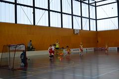 UHC Sursee_F-Junioren_Sursee-Trophy_40