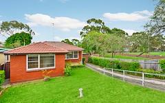 6 Canberra Street, Hurlstone Park NSW