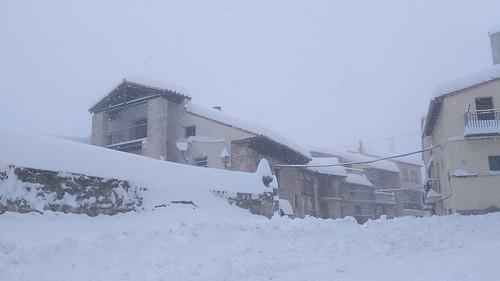 nieve castellfort enero 2017 (5)