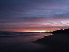 24/365 Banff beach morning dog walk (johndownie) Tags: morningwalk beach sunrise scotland aberdeenshire aphotoaday