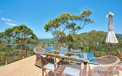 51 Horsfield Bay Road, Horsfield Bay NSW