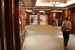 IMG_0788 (Skytint) Tags: cruise queenelizabeth cunard mediterranian