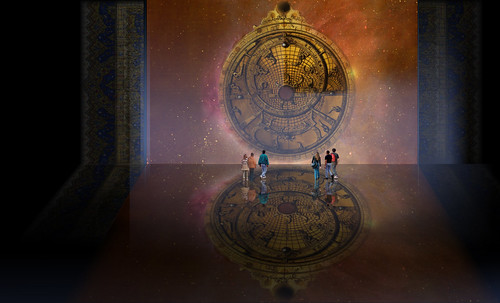 "Astrolabios, ubicantes de estrellas guía • <a style=""font-size:0.8em;"" href=""http://www.flickr.com/photos/30735181@N00/32487199391/"" target=""_blank"">View on Flickr</a>"