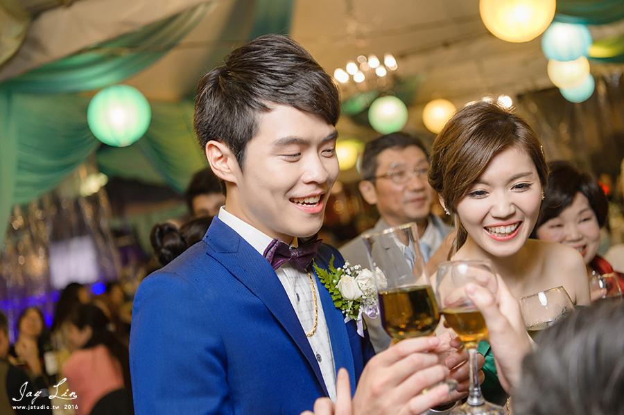 青青花園 婚攝 台北婚攝 婚禮攝影 婚禮紀錄 婚禮紀實  JSTUDIO_0253