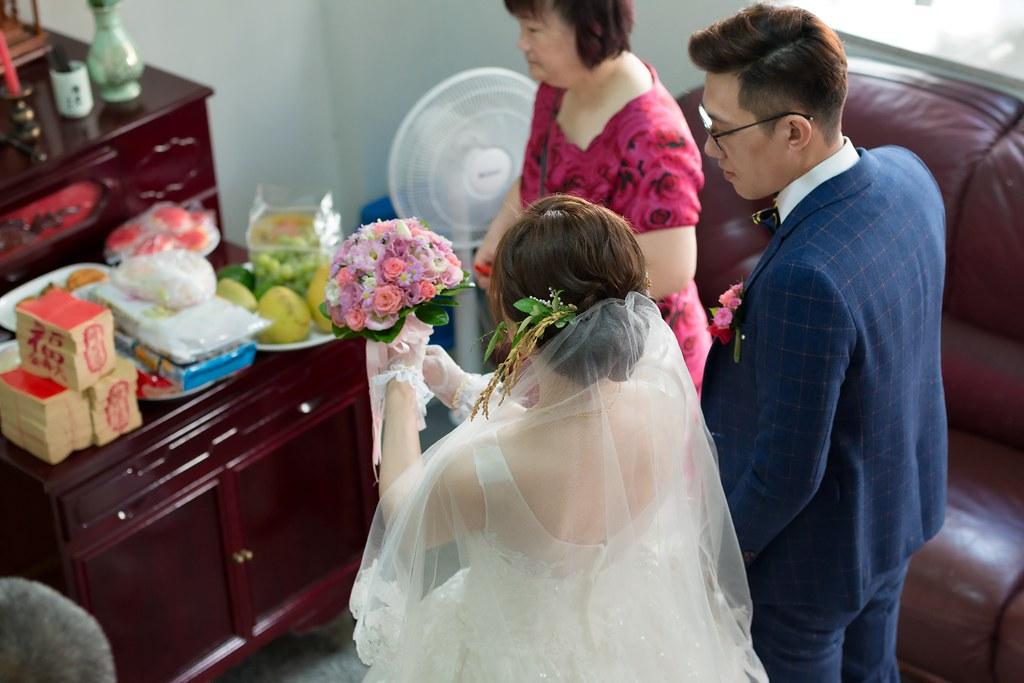 038彰化婚攝